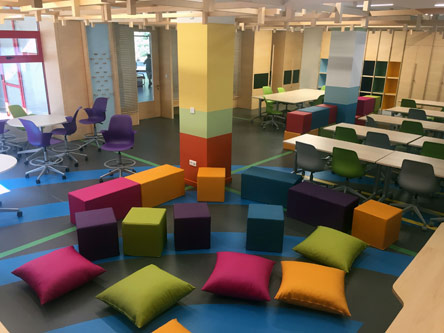 flexible-learning-space_anatolia-college-_eleftheriadis-library